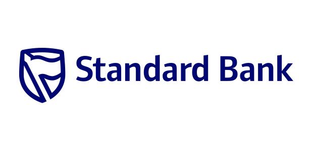 Standard Bank Thoughtworks